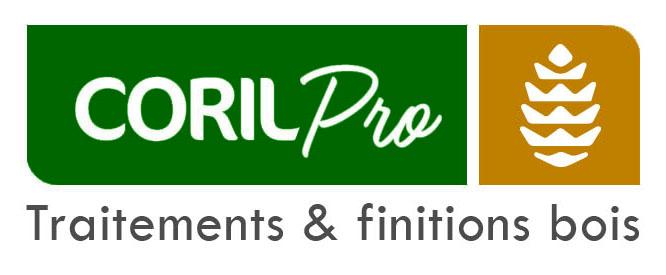 Coril Pro
